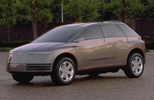 oldsmobile_recon_concept_7