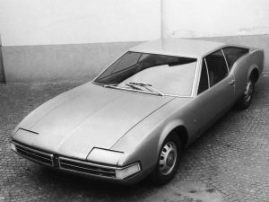oldsmobile_thor_concept_1
