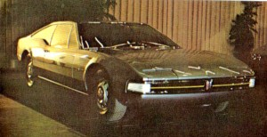 oldsmobile_thor_concept_4