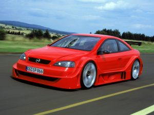 opel_astra_opc_x-treme_concept_10