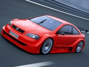 opel_astra_opc_x-treme_concept_2