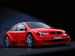 opel_astra_opc_x-treme_concept_3
