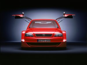 opel_astra_opc_x-treme_concept_5