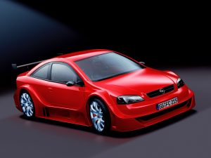 opel_astra_opc_x-treme_concept_7
