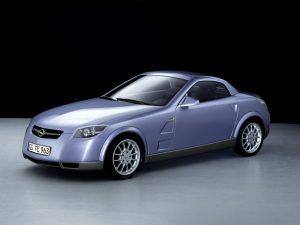 opel_roadster_studie_g100_prototype_2