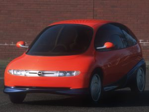 opel_twin_concept_1