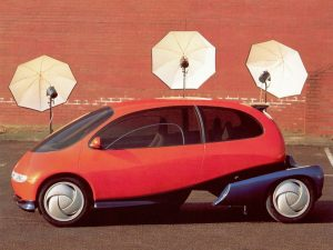 opel_twin_concept_11