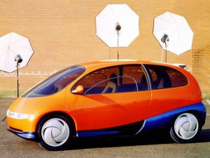 opel_twin_concept_2