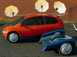 opel_twin_concept_3