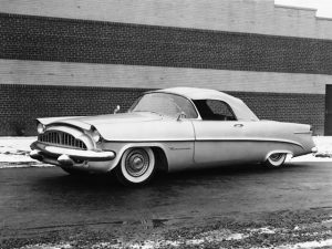 packard_panther_daytona_concept_car_1