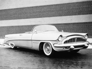 packard_panther_daytona_concept_car_2
