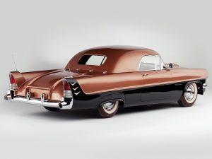 packard_panther_daytona_roadster_concept_car_2