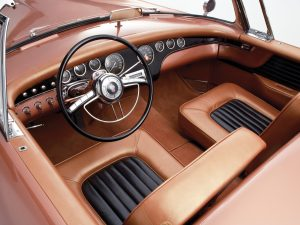 packard_panther_daytona_roadster_concept_car_4