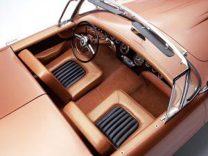 packard_panther_daytona_roadster_concept_car_6
