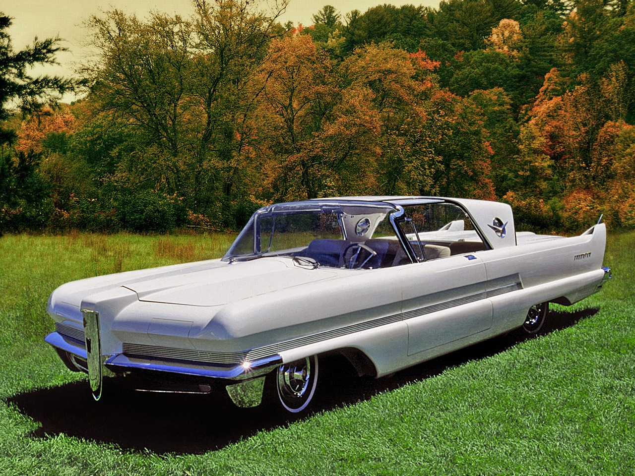 1957 Packard Concept Car Prototypes Concept Cars HD Wallpapers Download free images and photos [musssic.tk]