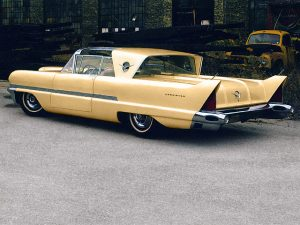 packard_predictor_concept_car_2