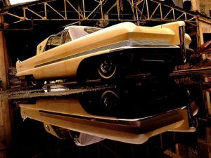 packard_predictor_concept_car_3