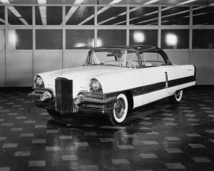 packard_request_concept_car