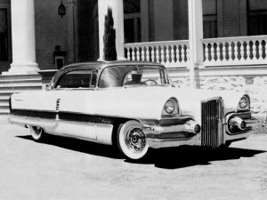 packard_request_concept_car_2