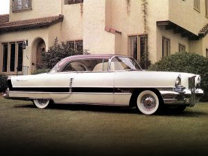 packard_request_concept_car_3