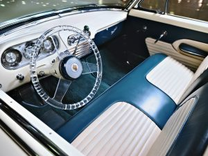packard_saga_concept_car_1
