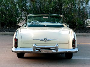 packard_saga_concept_car_10