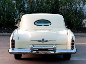 packard_saga_concept_car_11