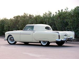 packard_saga_concept_car_12