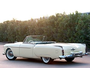 packard_saga_concept_car_13