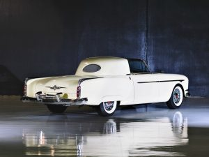 packard_saga_concept_car_2
