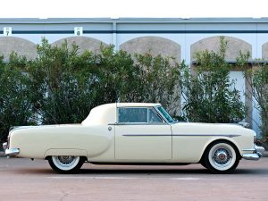 packard_saga_concept_car_7