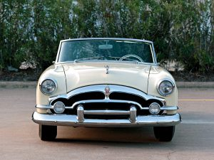 packard_saga_concept_car_9