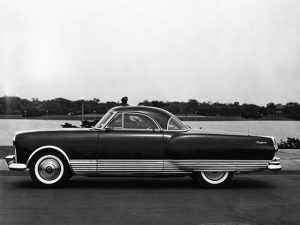 packard_special_speedster_concept_car_01