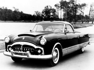 packard_special_speedster_concept_car_1
