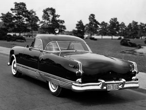 packard_special_speedster_concept_car_2
