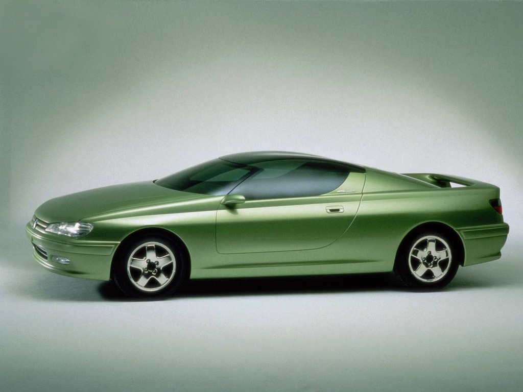 Peugeot Archives Page 2 Of 3 Old Concept Cars