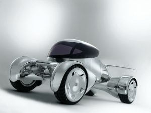 peugeot_moonster_concept_1