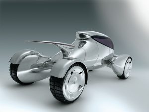 peugeot_moonster_concept_2