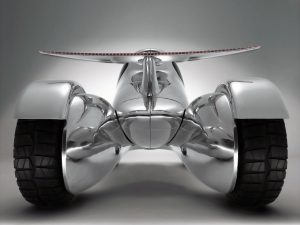 peugeot_moonster_concept_3