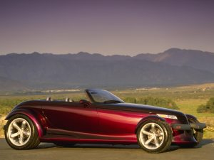 plymouth_prowler_concept_1