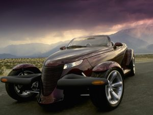 plymouth_prowler_concept_2