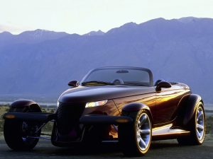 plymouth_prowler_concept_3