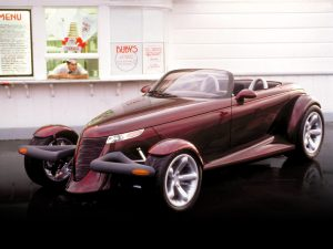 plymouth_prowler_concept_4