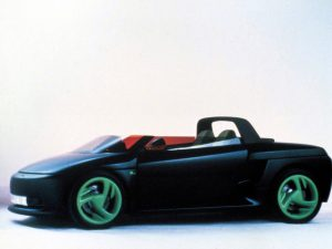 plymouth_speedster_concept_2