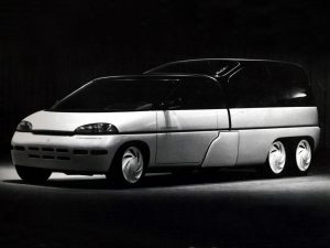 plymouth_voyager_iii_concept_1