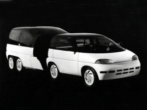 plymouth_voyager_iii_concept_5