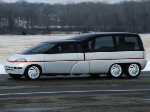 plymouth_voyager_iii_concept_6