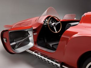 plymouth_xnr_concept_car_012