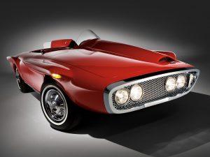 plymouth_xnr_concept_car_013