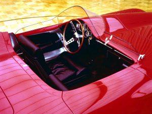 plymouth_xnr_concept_car_03